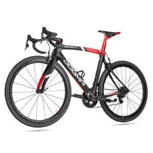 Bici_dogma_k8_Olmo Olmo la Biciclissima