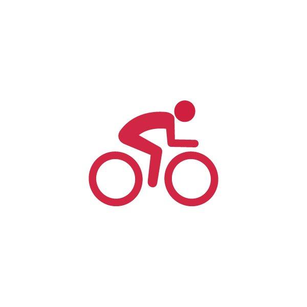 Biciclette__catalogo_Olmo_La_Biciclissima