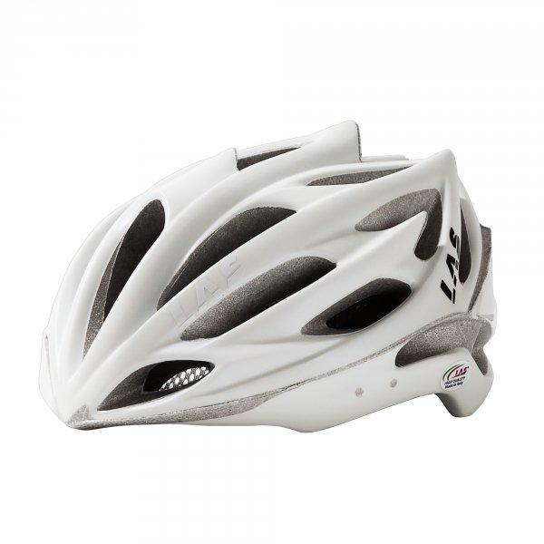 casco_LAS_victory_13427_Olmo_La_Biciclissima