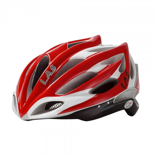 casco_LAS_victory_15115_Olmo_La_Biciclissima