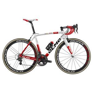 olmo_zerouno_team_edition_1 Olmo la Biciclissima