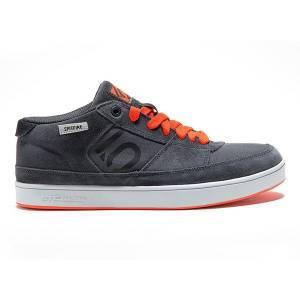 scarpe_five_ten_freerider_spitfire_Olmo_La_Biciclissima