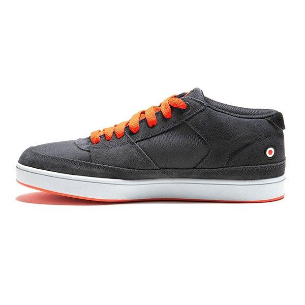 scarpe_five_ten_freerider_spitfire_Olmo_La_Biciclissima_01