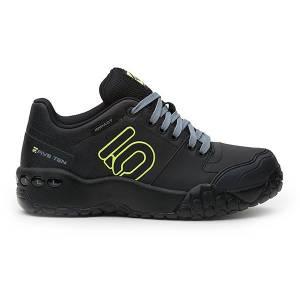 scarpe_five_ten_impact_Olmo_La_Biciclissima