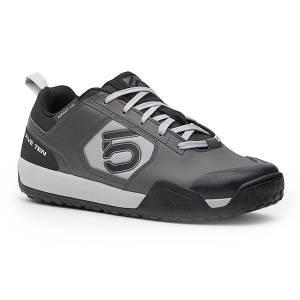 scarpe_five_ten_impact_vxi_Olmo_La_Biciclissima
