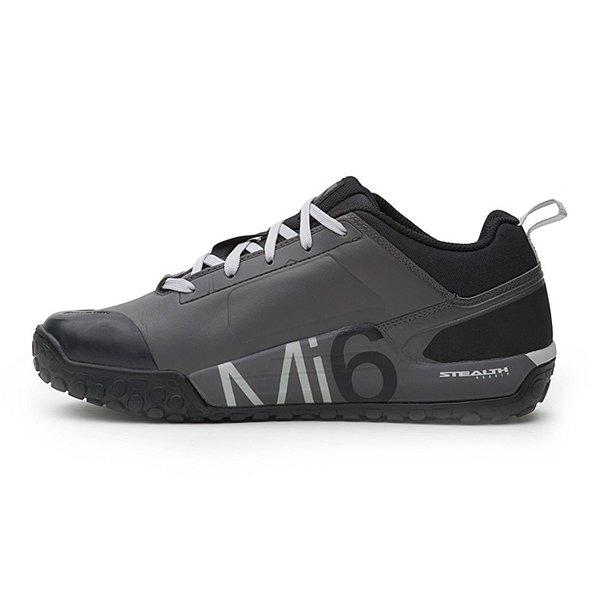scarpe_five_ten_impact_vxi_Olmo_La_Biciclissima_01