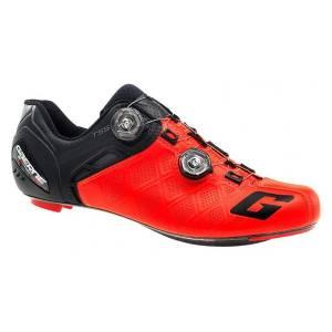 scarpe_gearne_carbon_g_stilo_Olmo
