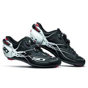scarpe_sidi_shot_Olmo_La_Biciclissima
