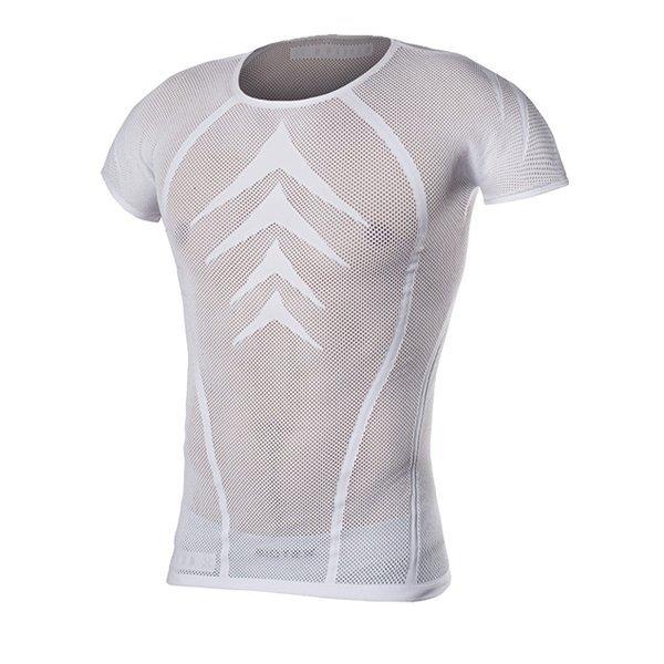 t-shirt_biotex_116_summerlight_Olmo_02