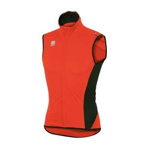 top_sportful_fiandre_light_norain_vest_Olmo